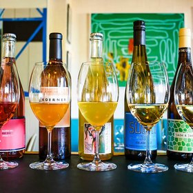 Food & Wine: Why Adelaide Is Australia's Most Exciting Food and Wine Destination