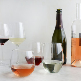 mkgalleryamp; Wine: 20 Best Affordable Wines Under $12—Bonus: They're Easy to Get