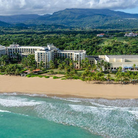 Food & Wine: How to Take Full Advantage of Puerto Rico's El Yunque Rain Forest