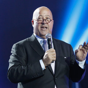 mkgalleryamp; Wine: Andrew Zimmern Says Food Trends Don't Matter Because the Planet Is Dying