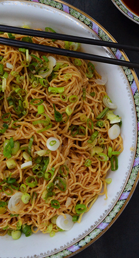 Chinese new year food recipes food wine food wine 6 good luck foods for chinese new year forumfinder Choice Image