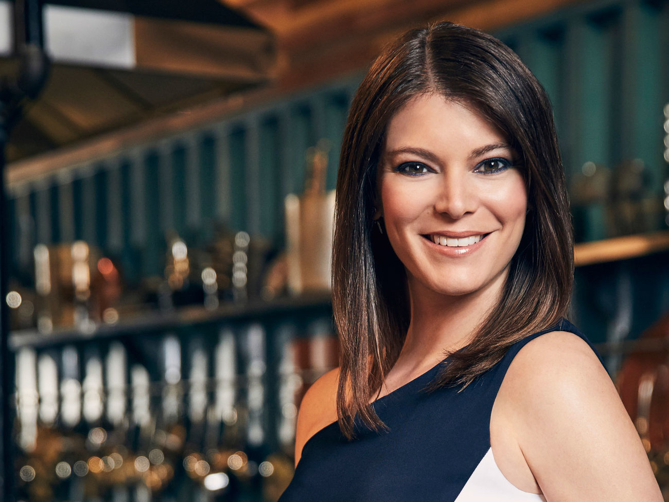 gail-simmons-top-chef-colorado.jpg
