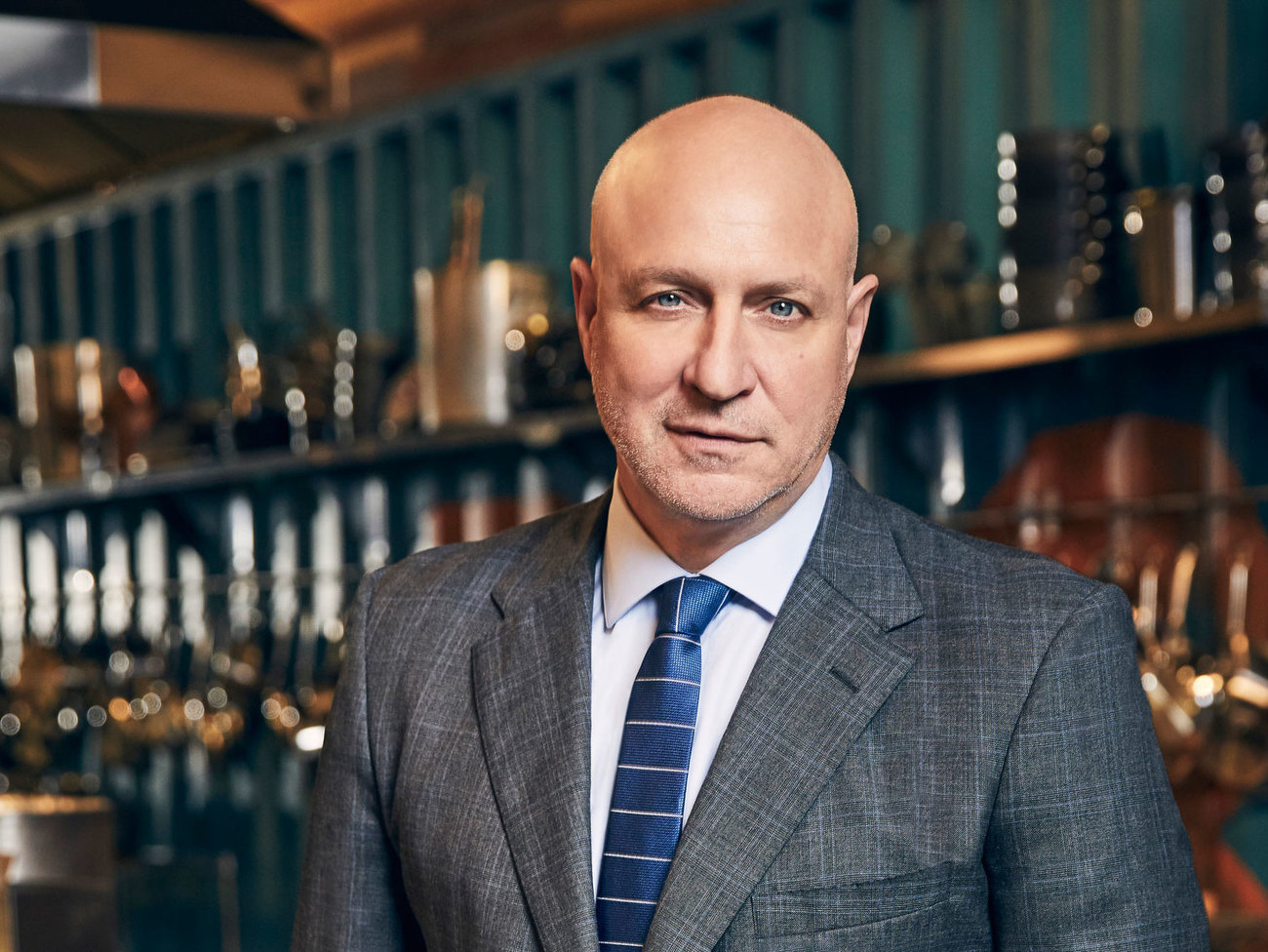 tom-colicchio-top-chef-colorado.jpg