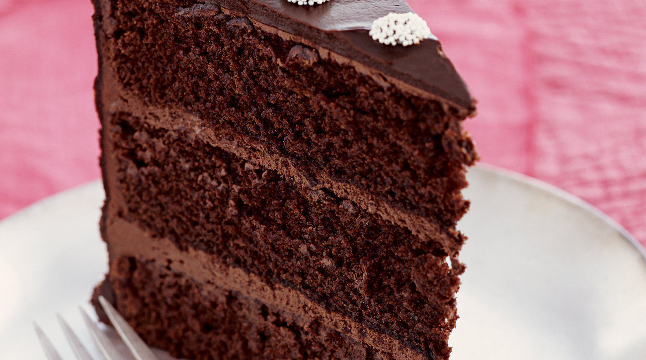 Clone of images-sys-200312-r-chocolate-layer-cake.jpg