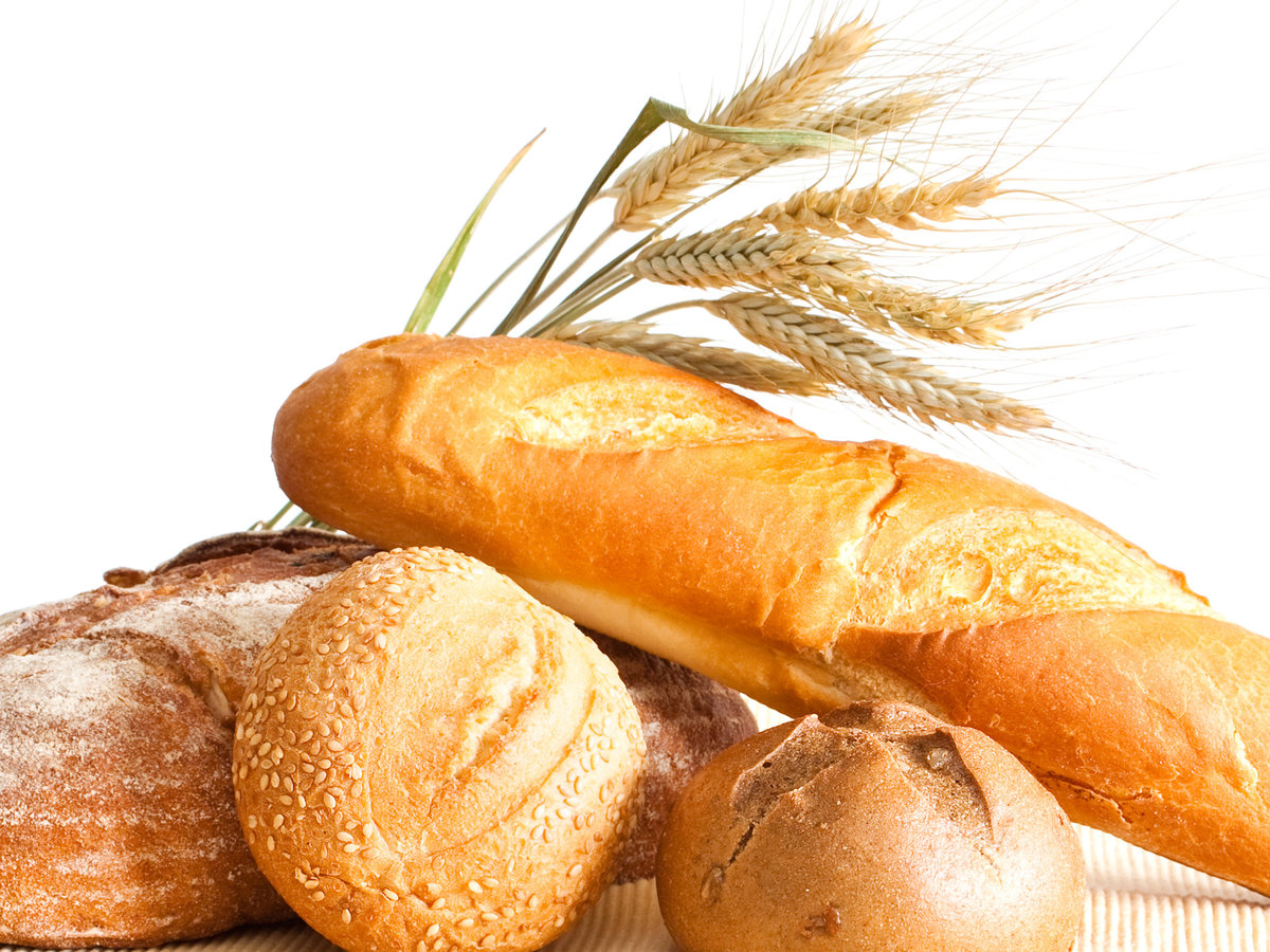 5 Worst Excuses for Not Eating Gluten
