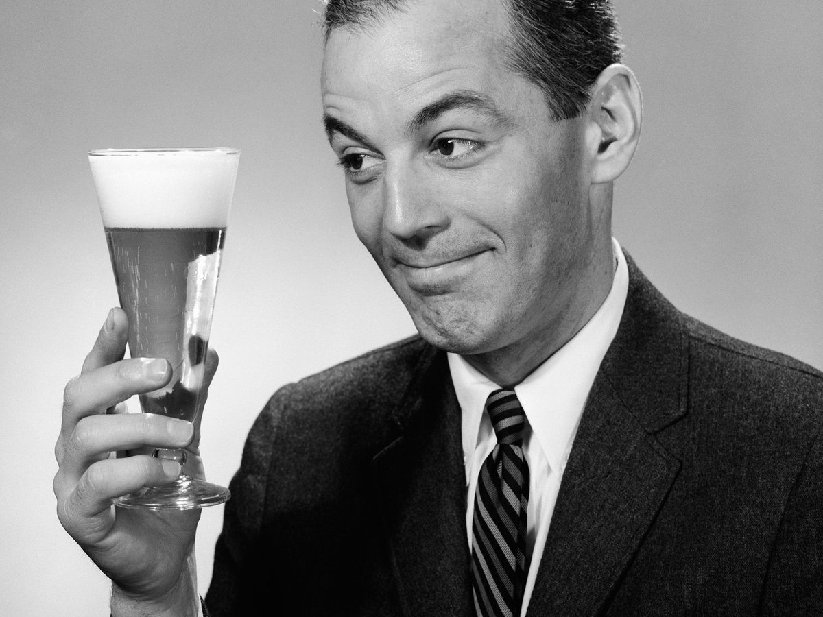 FWX CALORIES IN BEER