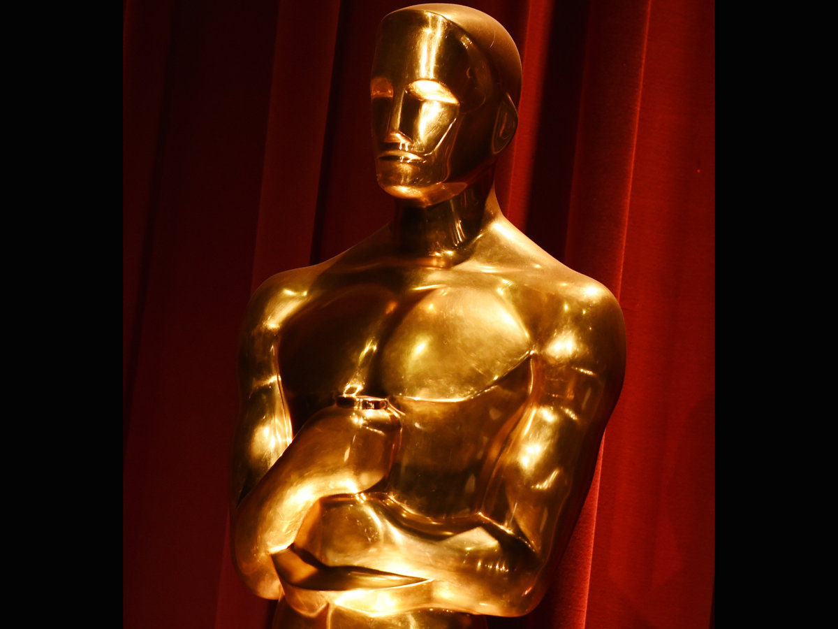 FWX OSCAR AWARDS_0