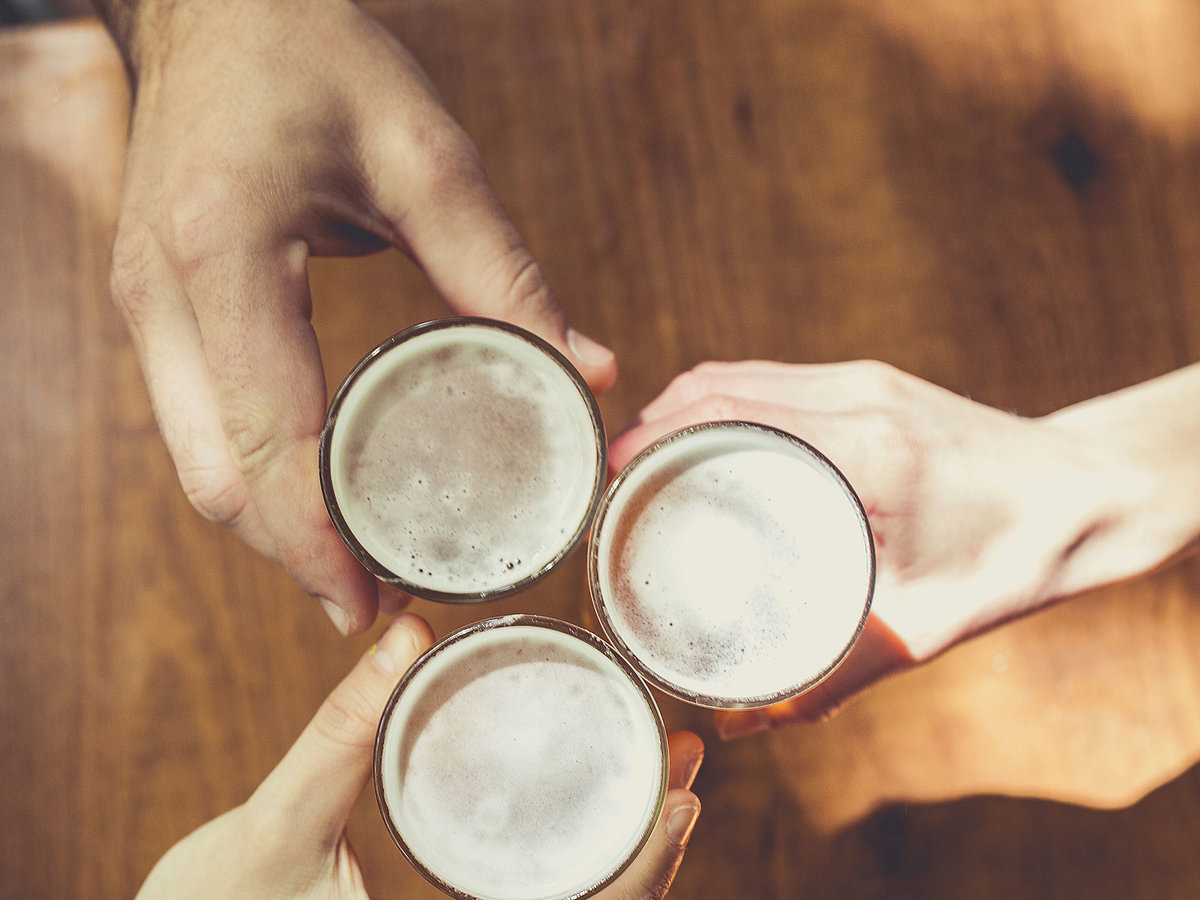 FWX VINEPAIR BEER SPOILAGE_0