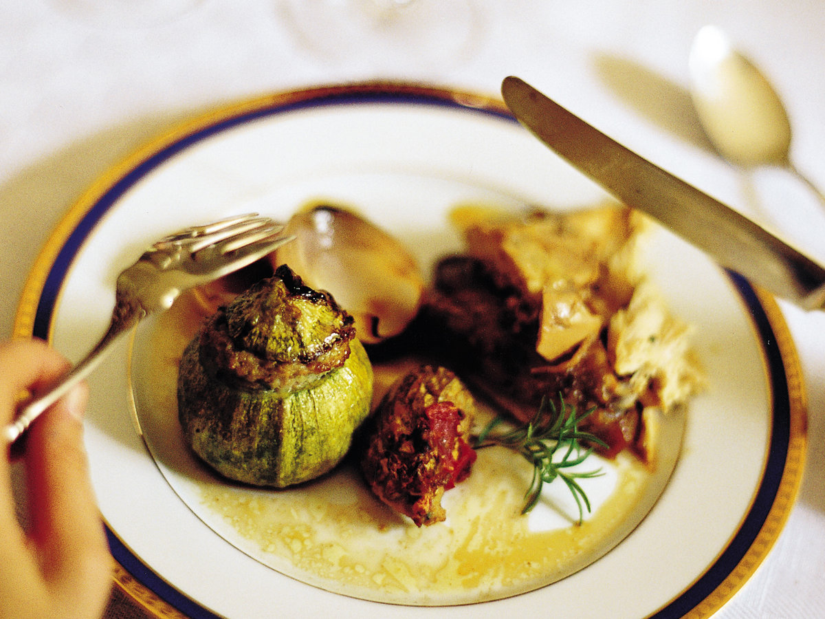200010-r-guinea-hens-with-lemon-and-rosemary-stuffed_zucchini.jpg