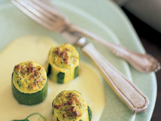 200010-r-stuffed-zucchini-with-pecorino-sauce-zucc_stuffed.jpg