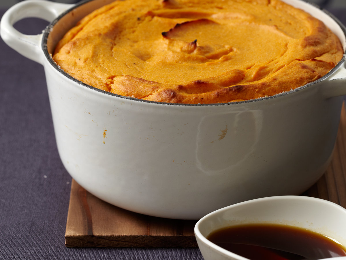 201009-r-souffle-with-molasses.jpg