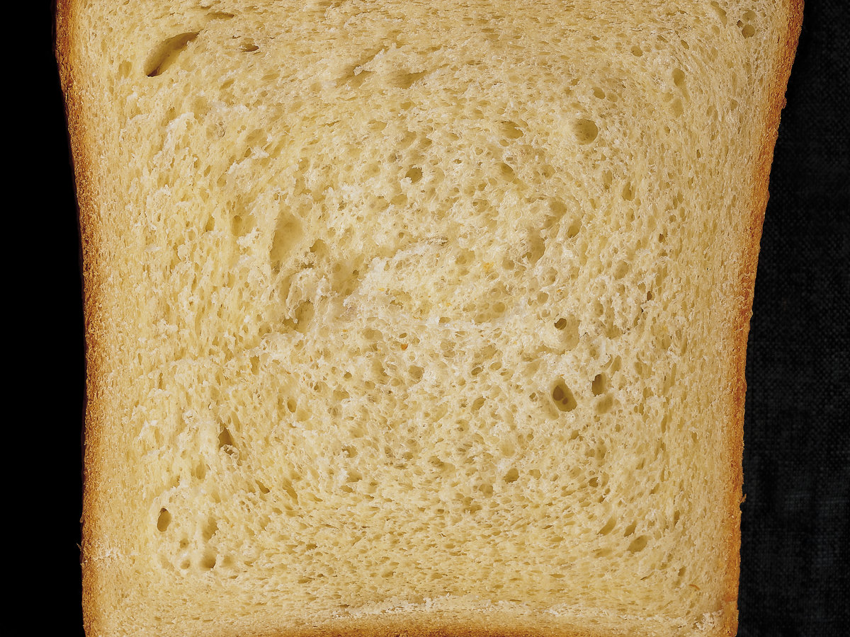 white_bread.jpg