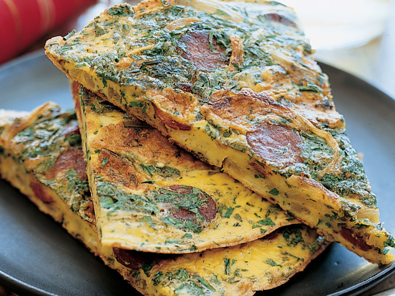 original-200110-r-chilean-chorizo-and-herb-tortilla.jpg