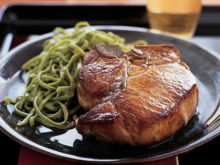 original-200110-r-star-anise-pork.jpg