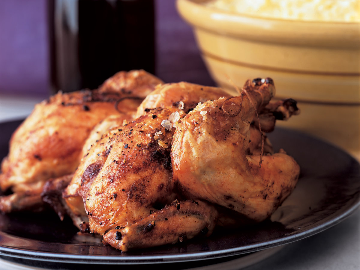200210-r-roasted-poussins-with-anchovy-mustard-pan-sauce-200210-190-roast.jpg