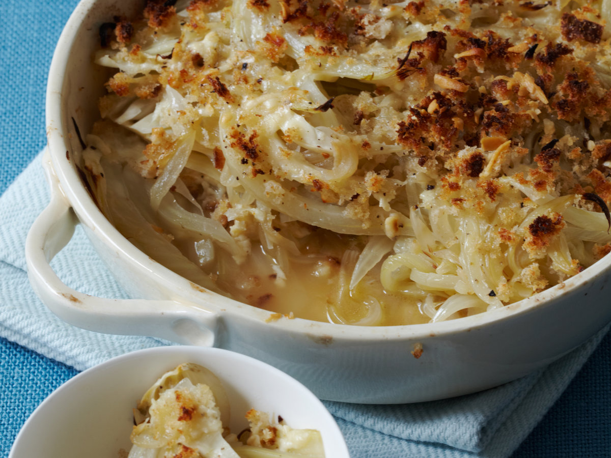 201009-r-onion-fennel-gratin.jpg