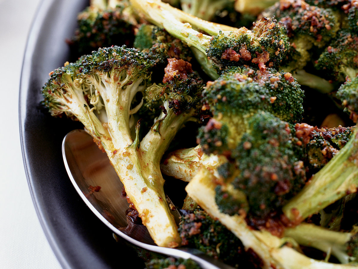 200211-r-roasted-broccoli.jpg