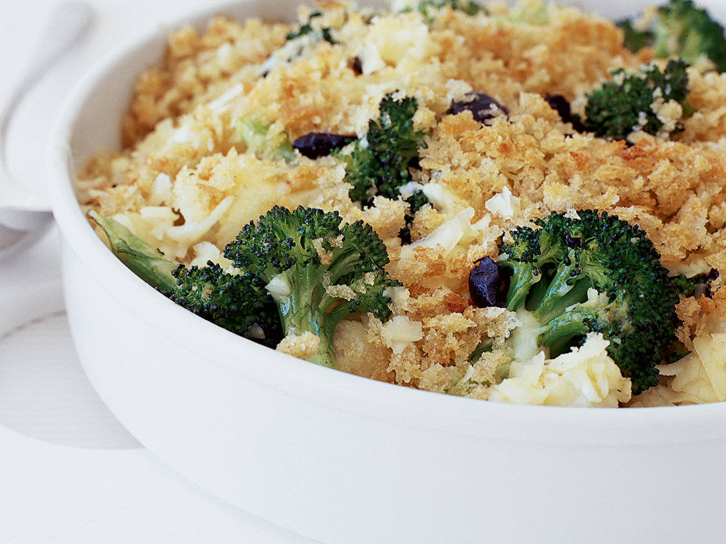 original-200310-r-broccoli-and-cauliflower-gratin-with-cheddar-cheese.jpg