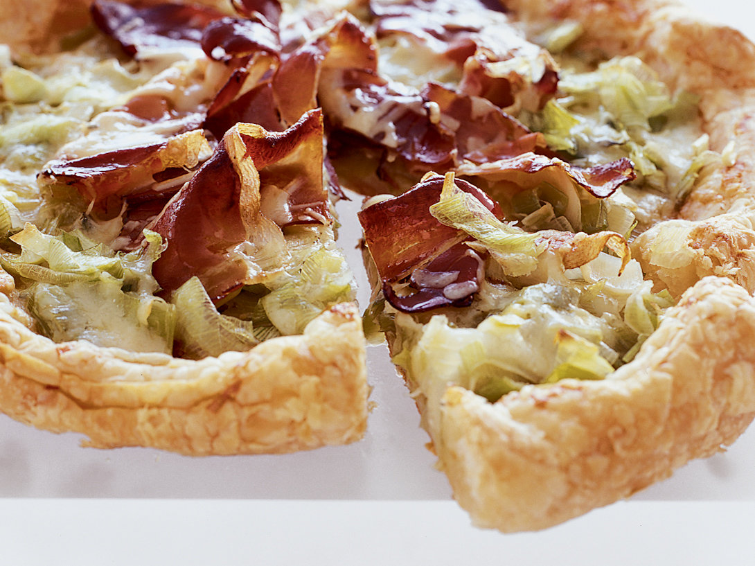 original-200310-r-leek-and-gruyere-tart.jpg