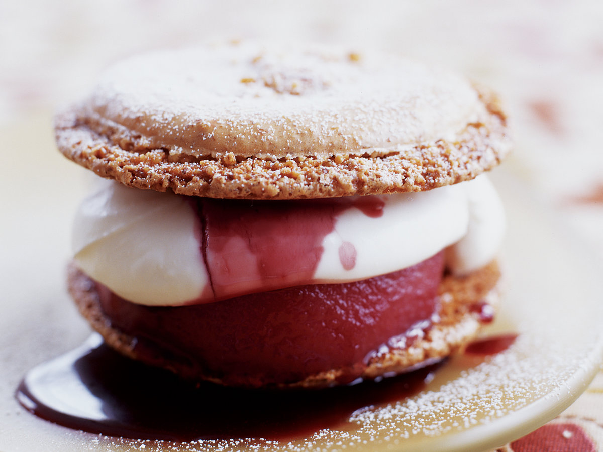 original-200310-r-macaroon-sandwiches-with-poached-pears.jpg