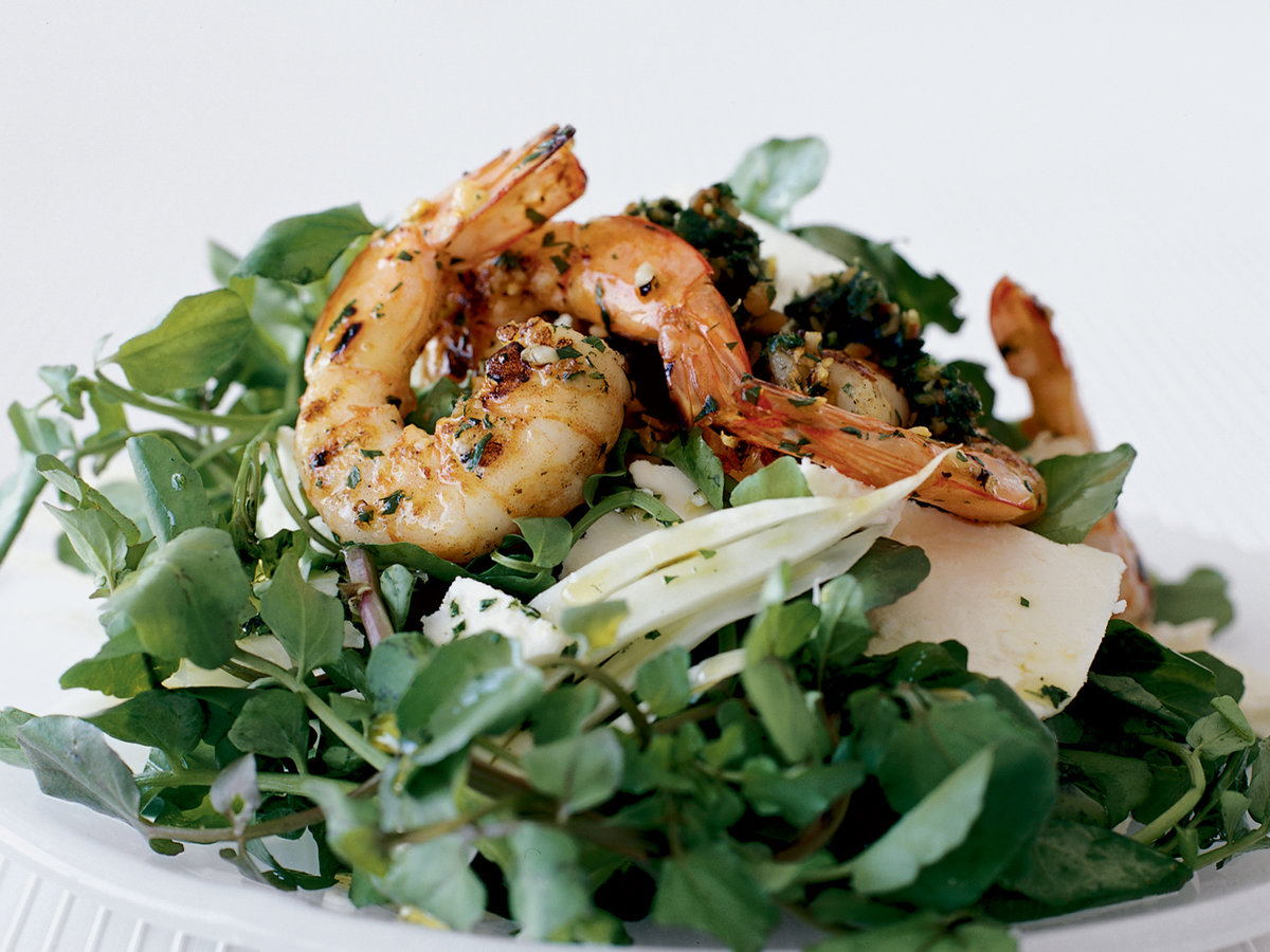 original-200310-r-shrimp-and-feta-with-minty-almond-pesto.jpg