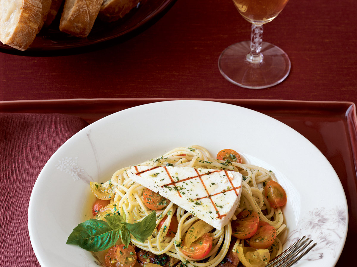 original-200310-r-spaghettini-with-pesto-tomatoes-and-grilled-eggplant.jpg
