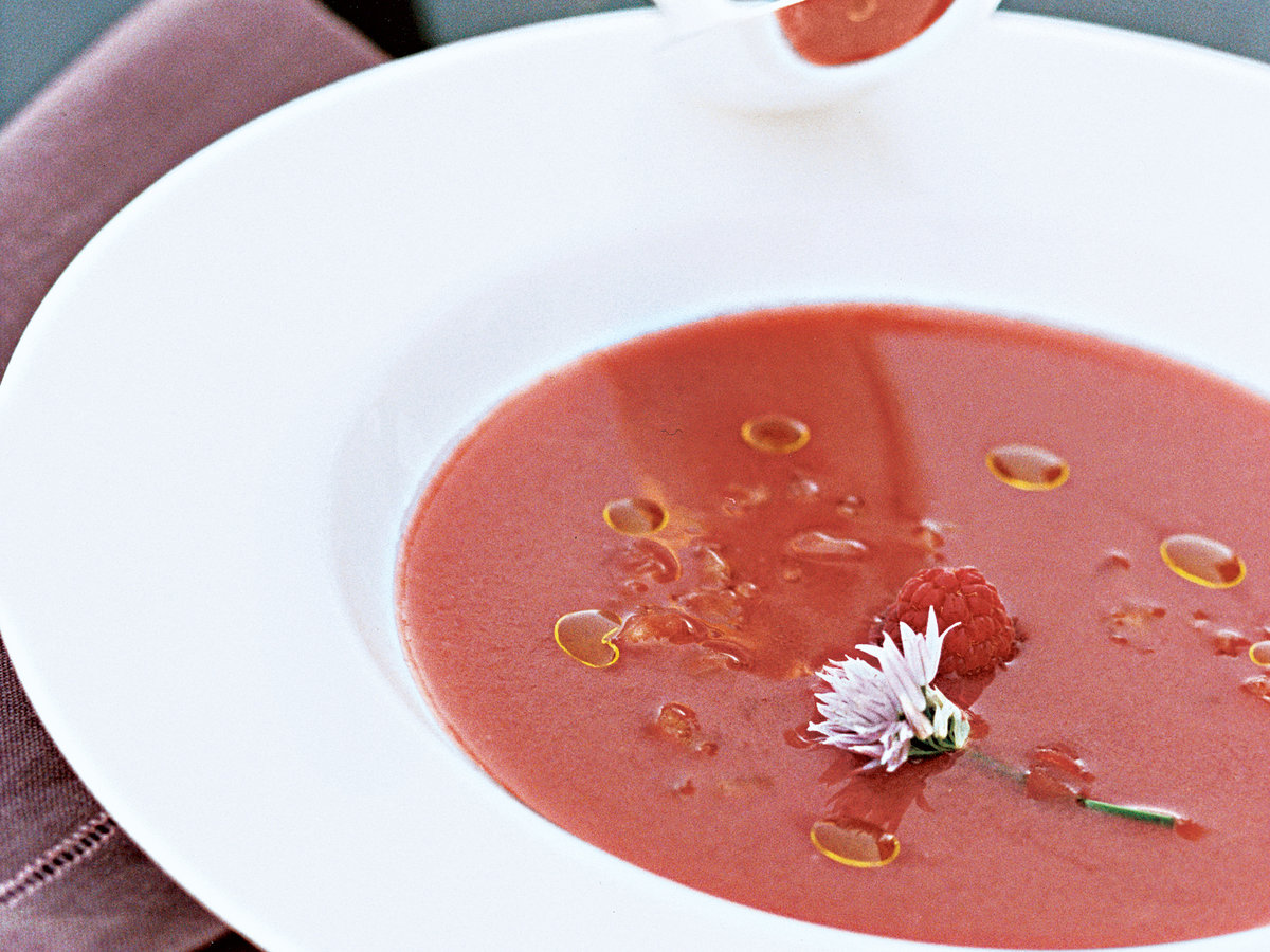 original-200310-r-strawberry-tomato-and-fennel-gazpacho.jpg