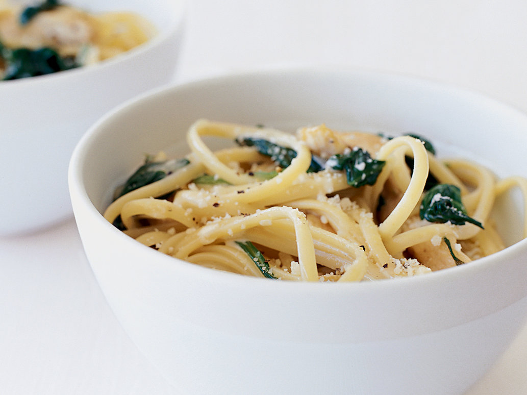 original-200310-r-three-cheese-linguine-with-chicken-and-spinach.jpg