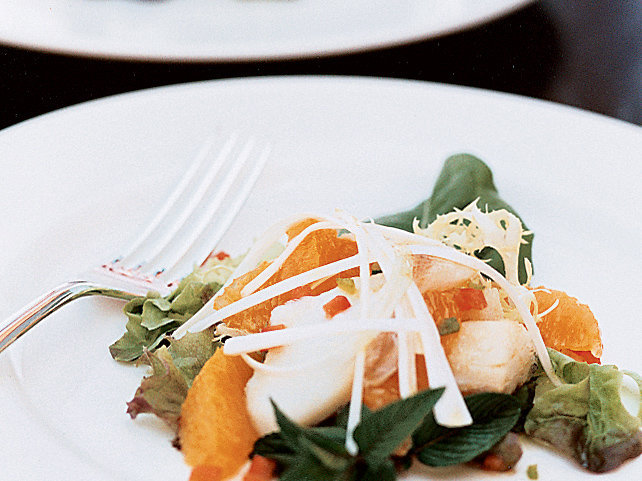 original-200310-r-cured-cod-salad-with-orange-and-basil.jpg
