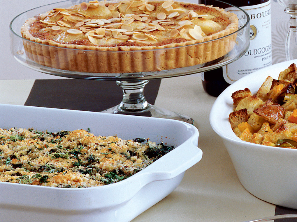 images-sys-200312-r-swiss-chard-gratin.jpg