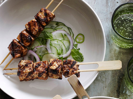 original-201208-r-chile-rubbed-swordfish-kebabs-with-cucumber-salad.jpg