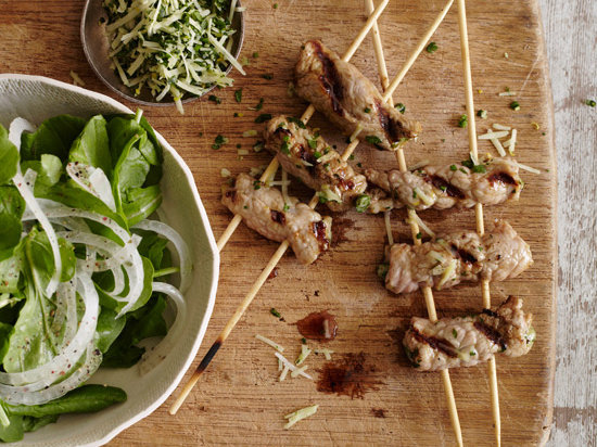original-201208-r-lemon-parmesan-veal-rolls-with-arugula-salad.jpg