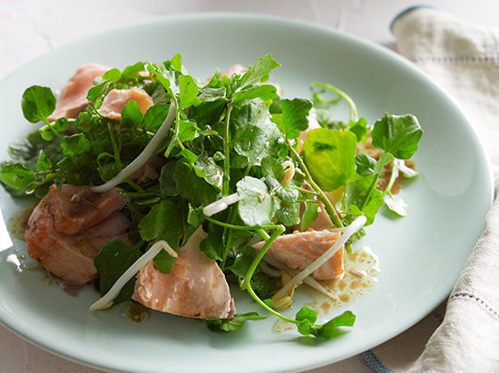 original-201307-r-asian-watercress-salad-with-salmon.jpg