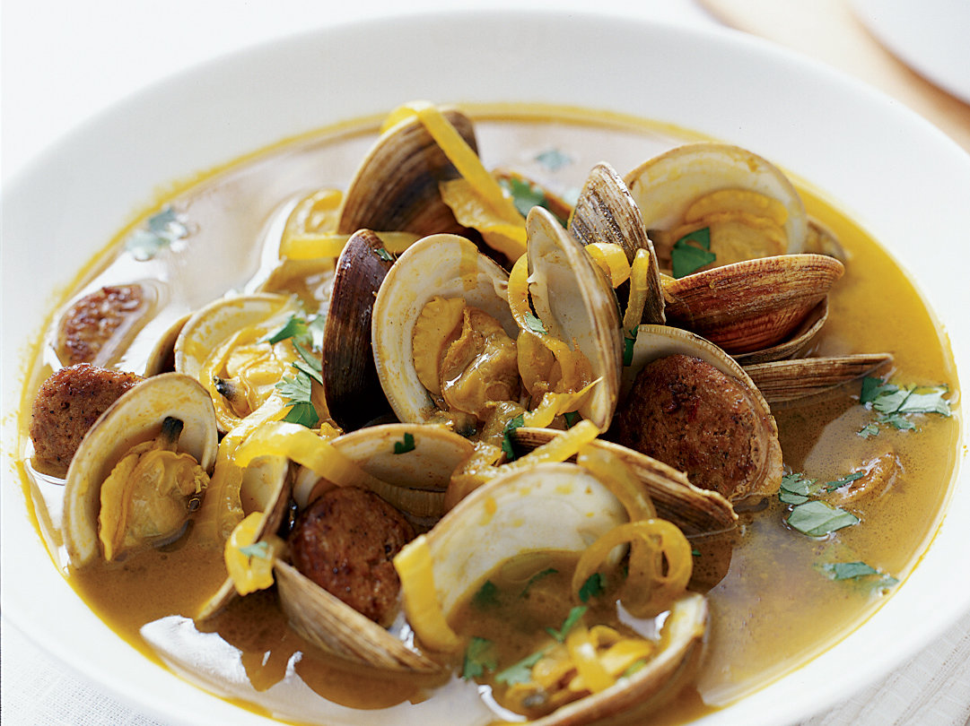 original-fw200407_143clams.jpg