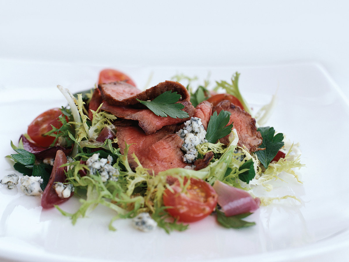 original-fw200407_157steaksalad.jpg