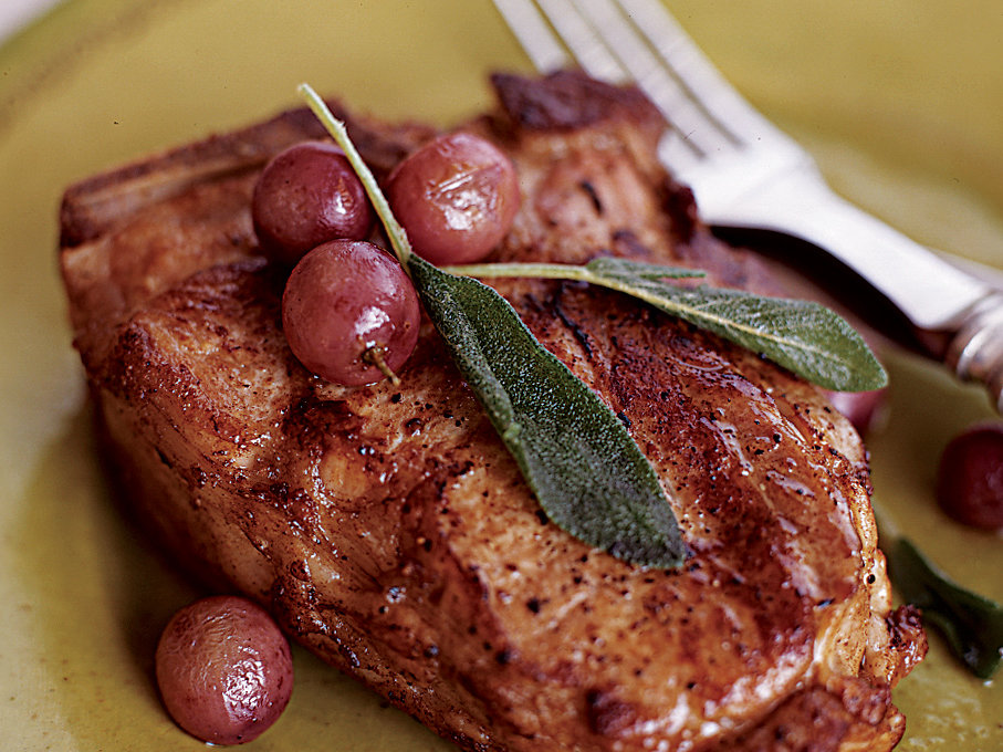 200410-r-braised-veal-chops-with-honey-and-red-grapes-fw200410_094veal.jpg