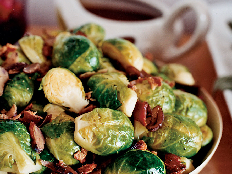200411-r-bacon-brussel-sprouts.jpg