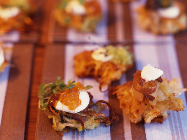 200512-r-potato-latkes.jpg