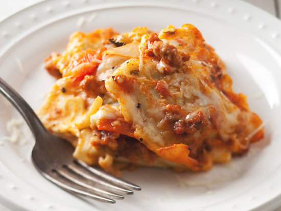 original-201204-r-vegetable-and-ravioli-lasagna.jpg