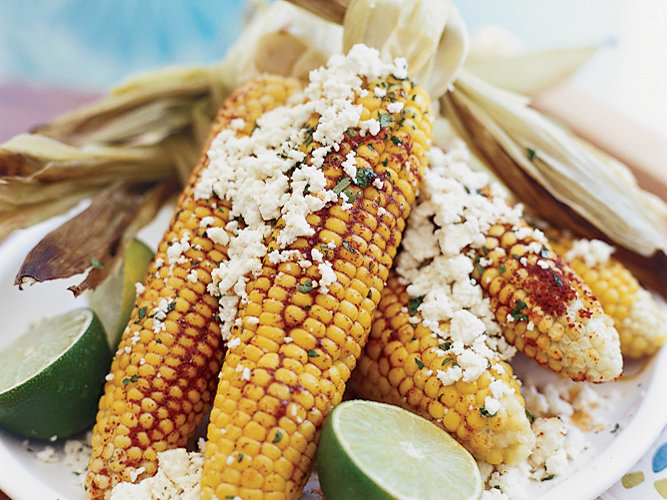 200606-r-grilled-corn-queso-fresco.jpg