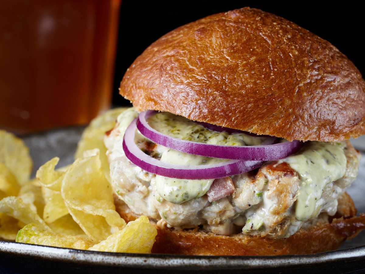 original-201203-r-smoky-tuna-and-bacon-burgers-with-lemongrass-aioli.jpg
