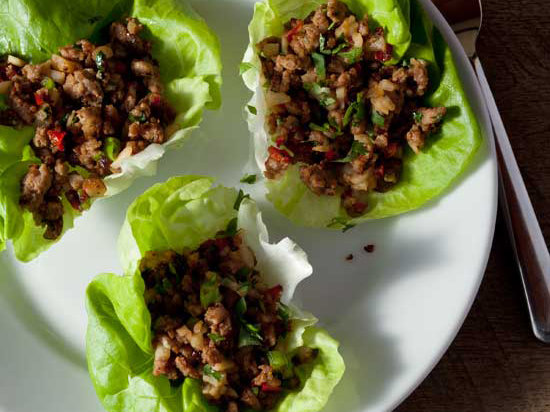 original-201303-r-spicy-ginger-pork-in-lettuce-leaves.jpg