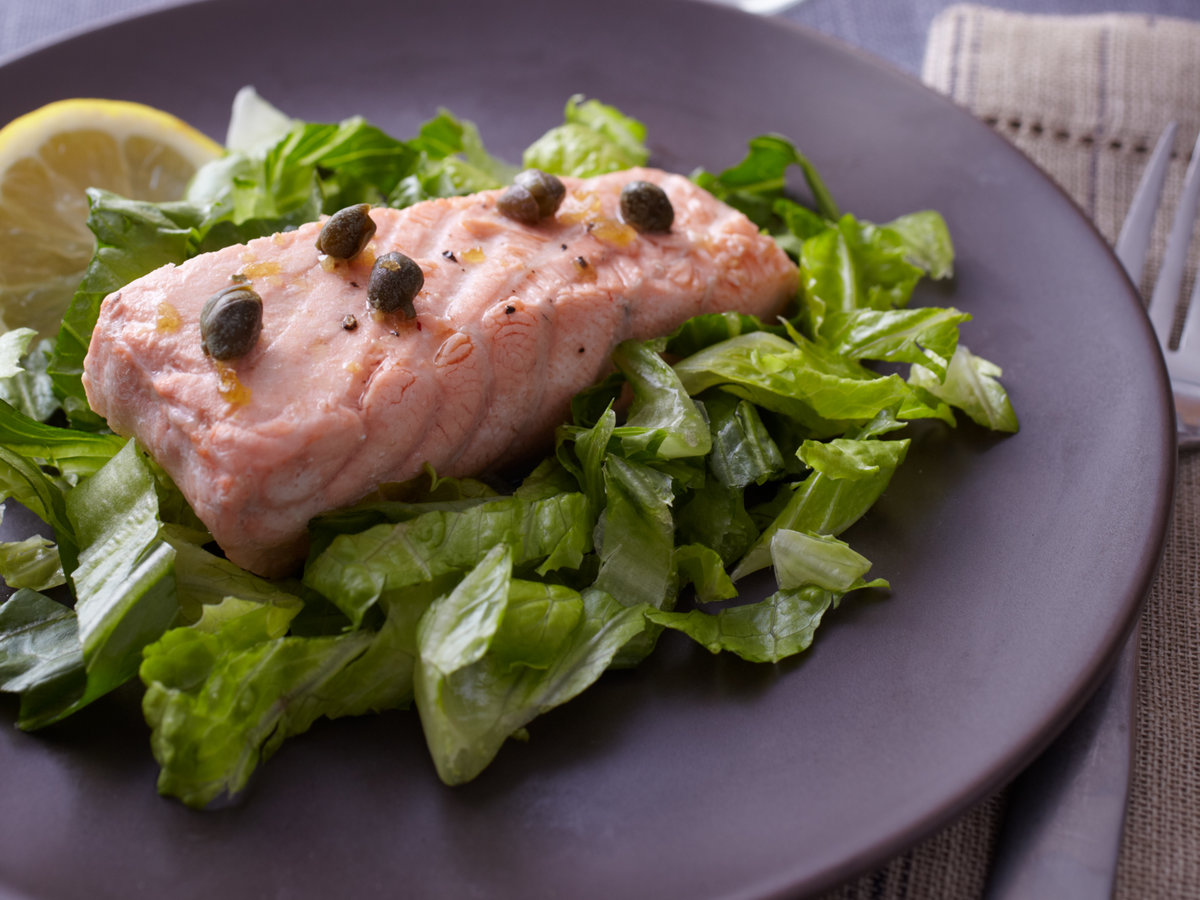 original-201401-r-poached-salmon-with-caper-butter-sauce2014-r-poached-salmon-with-caper-butter-sauce.jpg