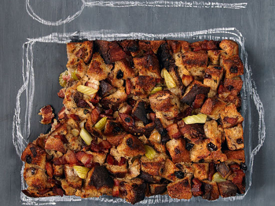 original-201203-r-blogger-cranberry-pecan-bread-pudding-with-bacon.jpg