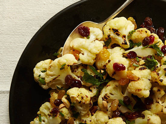 original-201307-r-grilled-cauliflower-salad-with-raisin-almond-dressing.jpg