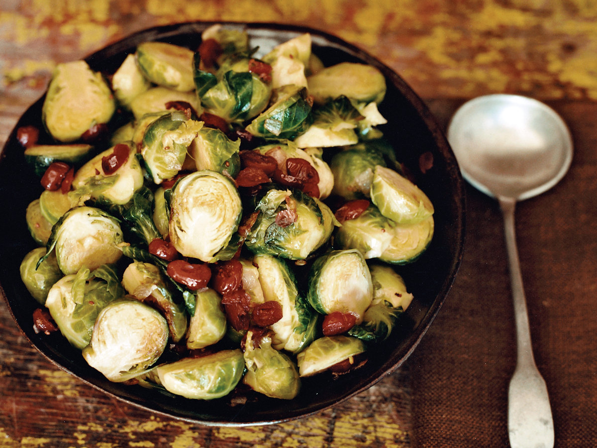 fw200703_brussellSprouts.jpg
