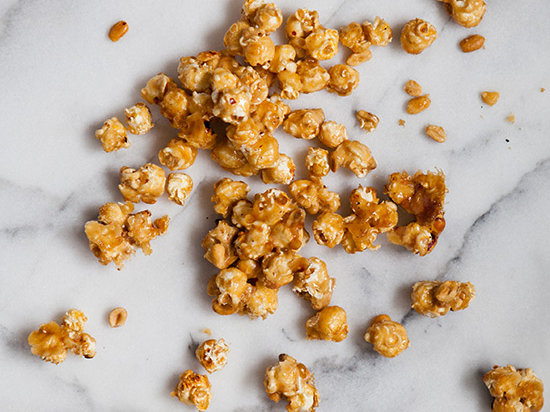 original-201307-r-nutty-caramel-corn.jpg