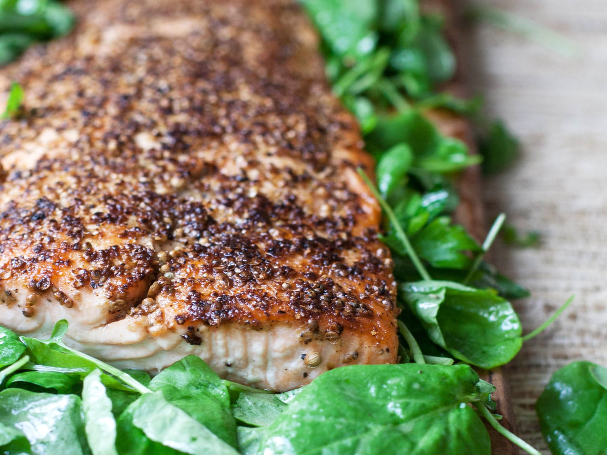 original-201305-r-mustard-and-coriander-crusted-salmon.jpg