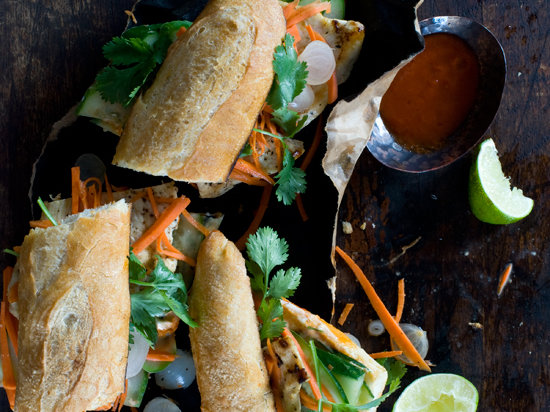images-sys-201202-r-spicy-vietnamese-sandwich.jpg
