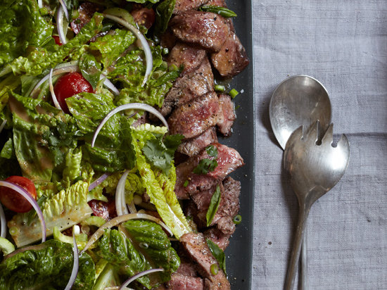original-201304-r-flatiron-steak-salad-with-thai-dressing.jpg